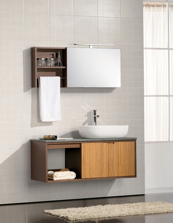 led lampe is020 600a warm wei f r badezimmer spiegel. Black Bedroom Furniture Sets. Home Design Ideas