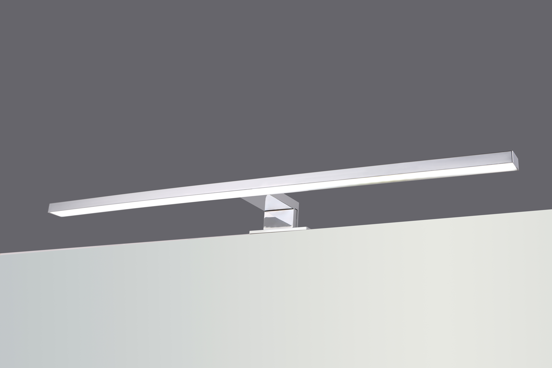 LED Beleuchtungen für Möbel und Spiegel