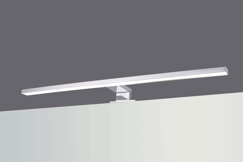 led-lampen fürs badezimmer | jtleigh - hausgestaltung ideen, Badezimmer