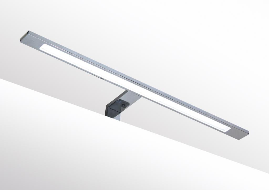 led aufbaustrahler aufbauleuchte schrankaufbauleuchten aufbaulampe. Black Bedroom Furniture Sets. Home Design Ideas